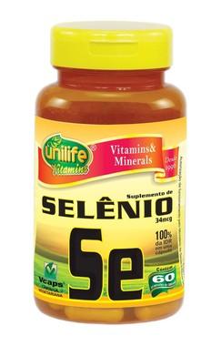 selenio-unilife-60-capsulas-500-mg-se