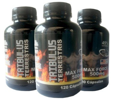 tribulus-terrestris-kit-max-force-360-capsulas-500-mg
