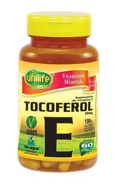 vitamina-e-tocoferol-60-caps-470mg-unilife