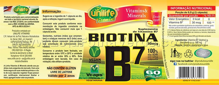 vitamina-b7-biotina-60-capsulas-500mg-unilife