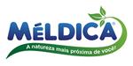 Meldica