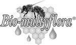 Bio Multi Flora
