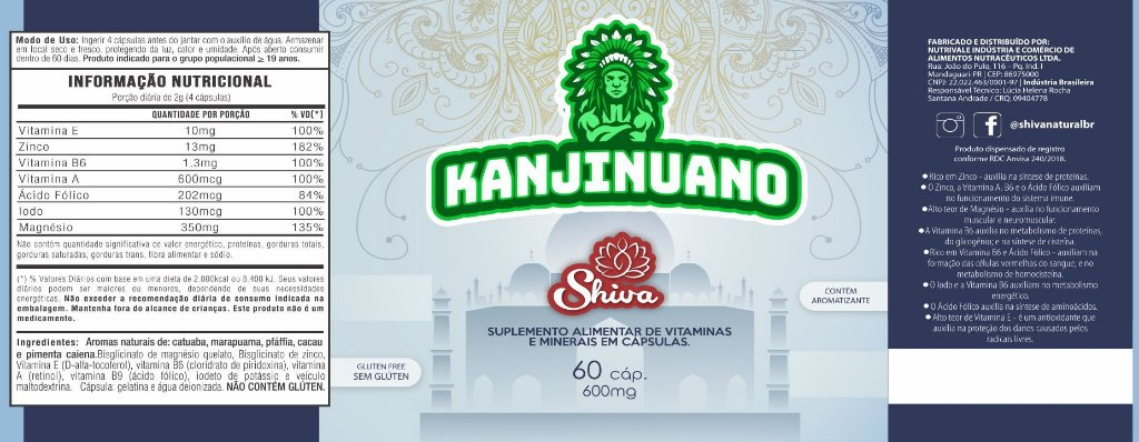kanjinuano-estimulante-sexual-masculino-natural