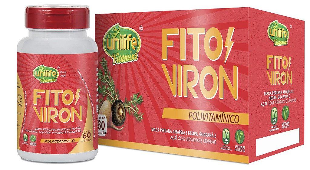 fito-viron