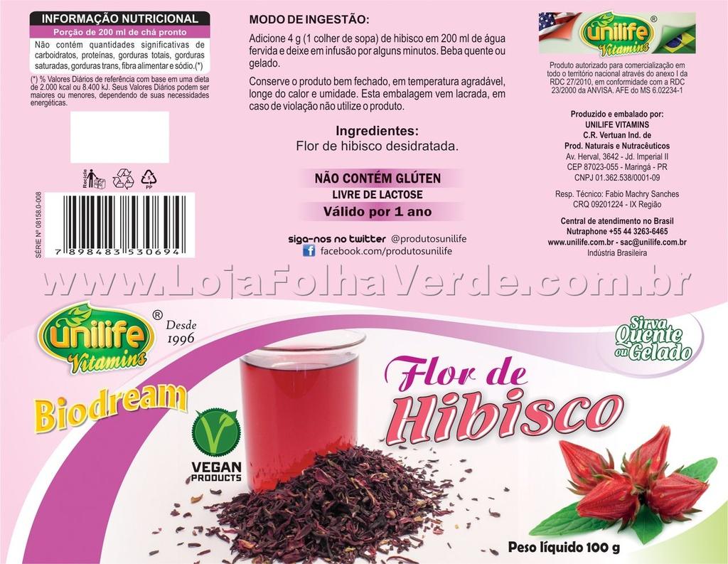 chá-de-hibisco-flor-fresca