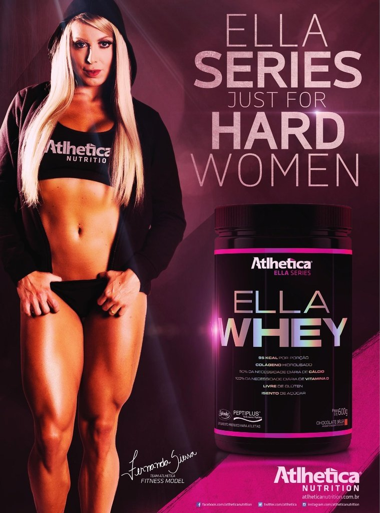 ella-whey-600g-atlhetica-ella-series