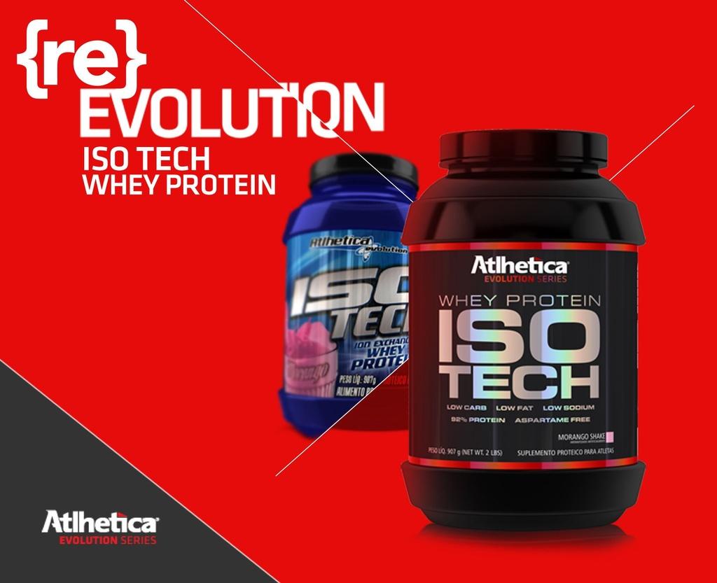 suplemento-whey-protein-isotech-907g-sabor-morango-atlhetica