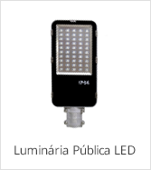 categoria luminária pública led