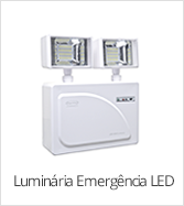 categoria luminária emergência led
