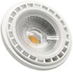 Lâmpada LED AR111/AR70