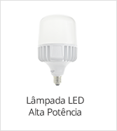 categoria lampada led alta potencia