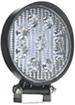 Lâmpada LED Automotiva