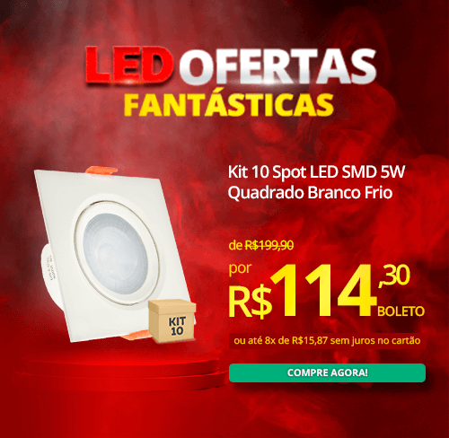 #LC2020 (Home Mobile) - SKU: SMD-Q5WBF-KIT10
