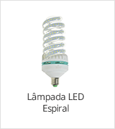 categoria lampada led espiral