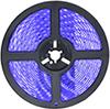 Fita LED Azul