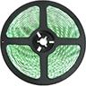 Fita LED Verde