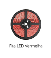 categoria fita led vermelha