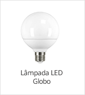categoria lampada led globo