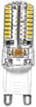 Lâmpada LED Halopin