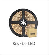 categoria fita led kits