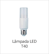 categoria  lampada led T40