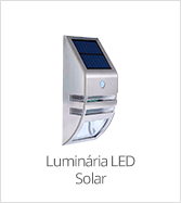 categoria luminária solar led