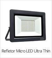 categoria refletor micro led ultra thin