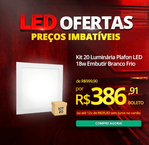 #LC2020 (Home Mobile) - SKU: PS-Q18WBF-KIT20