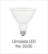 categoria lampada led par