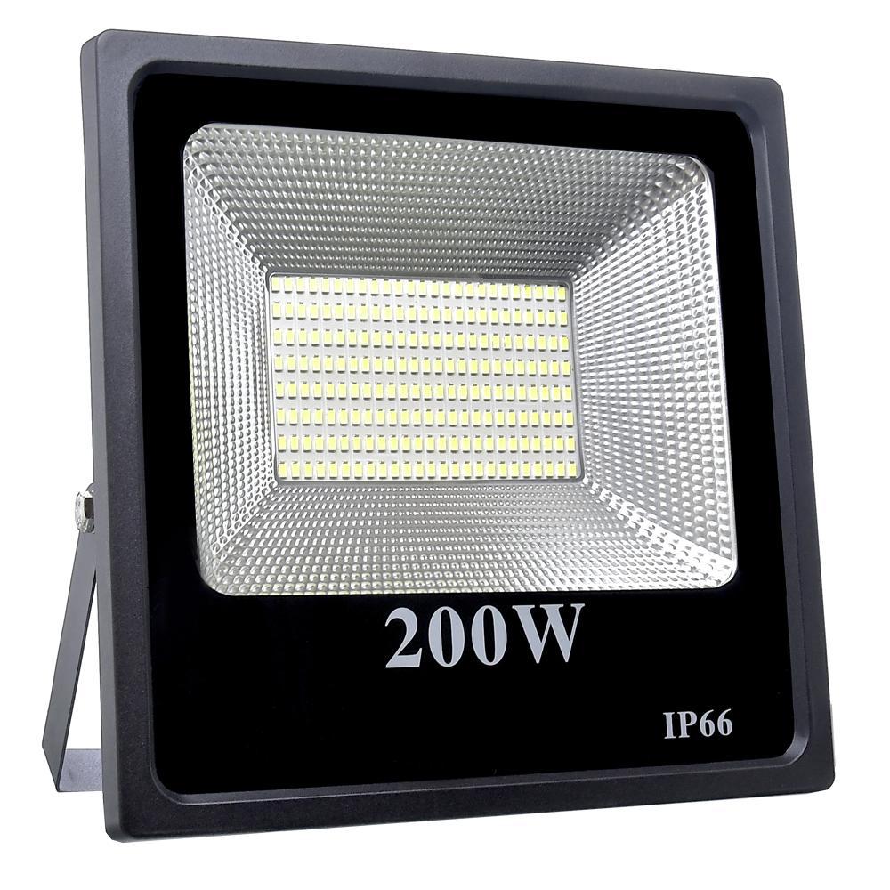 Refletor MicroLED 200W