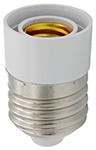 Soquete LED