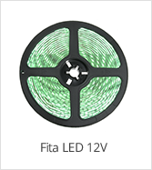 categoria fita led 12v