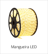 categoria led mangueira