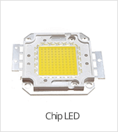 categoria chip led