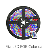 categoria fita led rgb colorida sub
