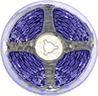 Fita LED Ultravioleta
