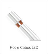 categoria frios e cabos