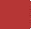 Plástico Storopack