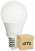 Kits Lâmpadas LED