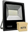 Kits Refletores LED