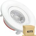 Kits Spots LED