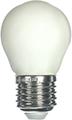Lâmpada LED Bolinha