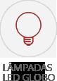 categoria lampada led globo