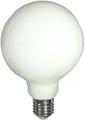 Lâmpada LED Globo