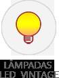 categoria lampada led vintage
