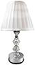 Luminária LED Abajur