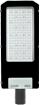 Luminária LED Pública