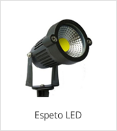 categoria espeto led