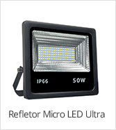categoria refletor micro led ultra