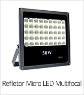 categoria refletor led multifocal